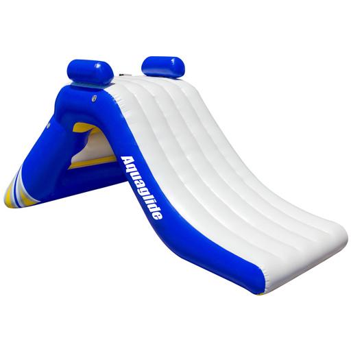 Zulu Slide